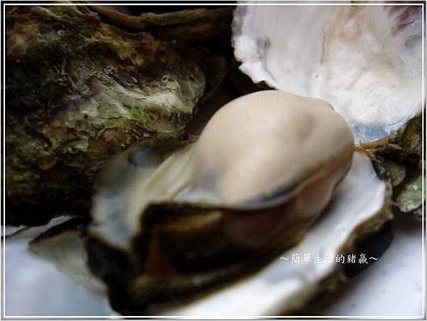 20130915 嘉澎碳烤06