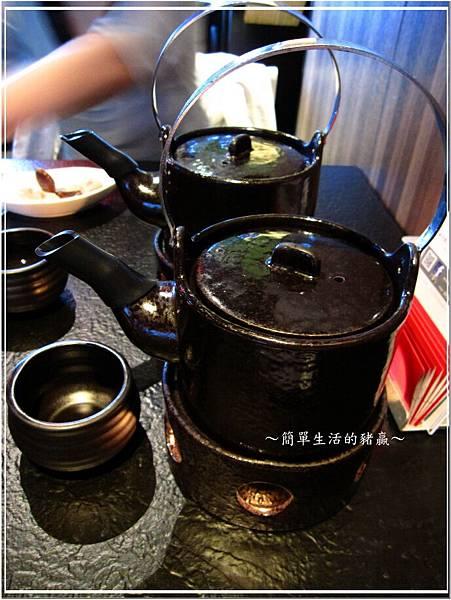 20131015 藝奇板橋店03