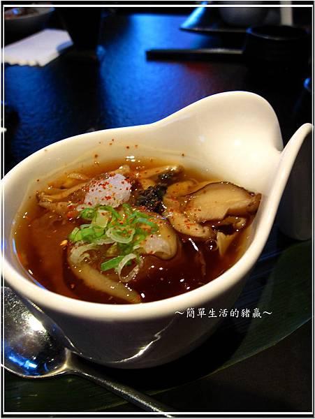 20131015 藝奇板橋店07