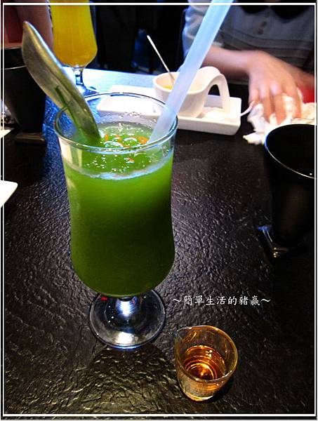 20131015 藝奇板橋店22