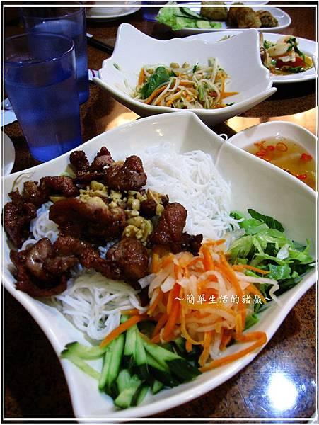 20131110越食堂13