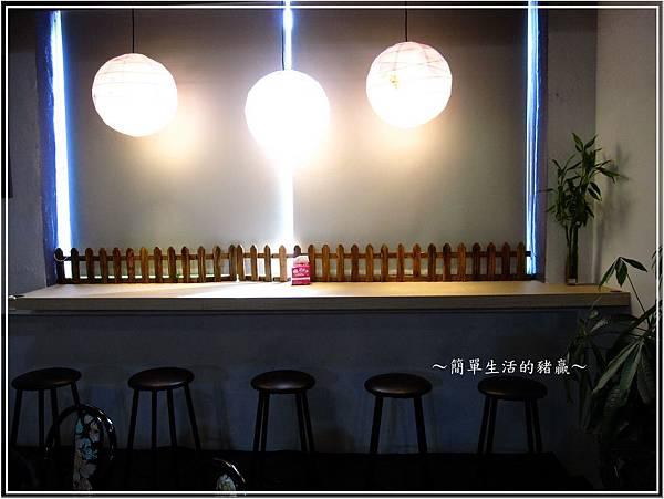 20131110越食堂02