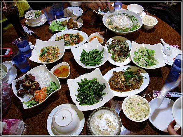 20131110越食堂17