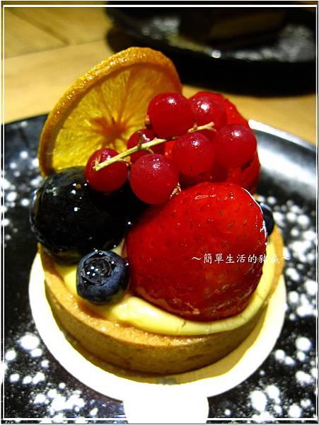 20131228 Eat Eat 20