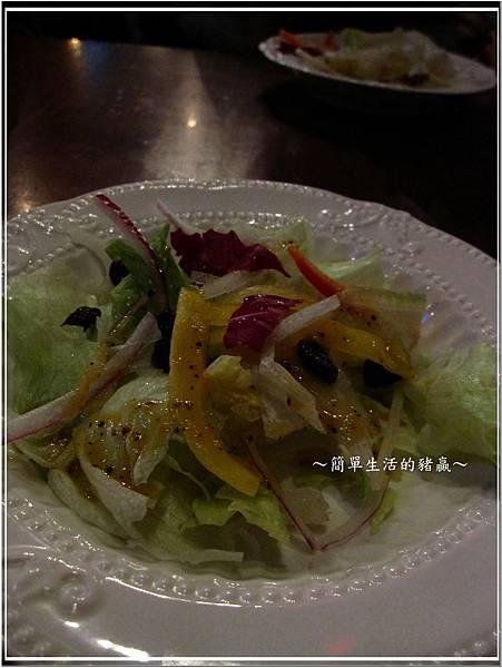 20131231 金色三麥04