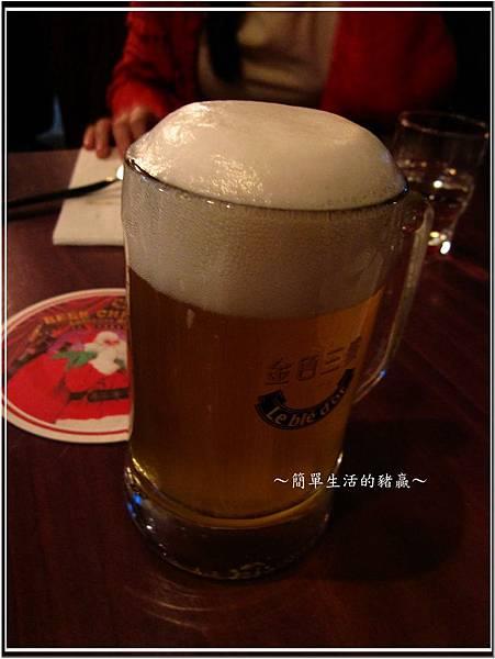 20131231 金色三麥05