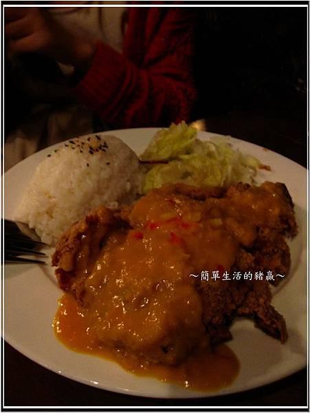 20131231 金色三麥10