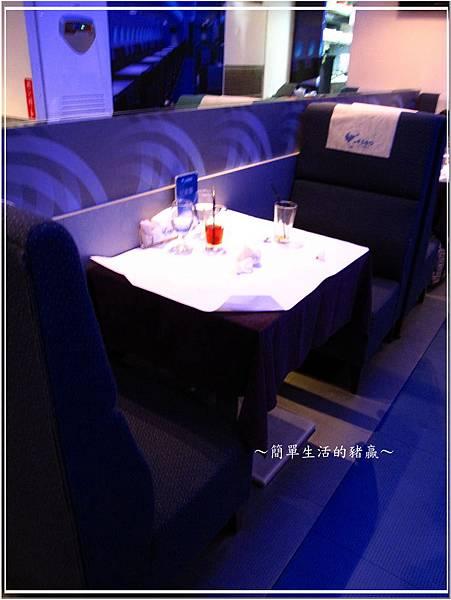 20140117 A380空中廚房03