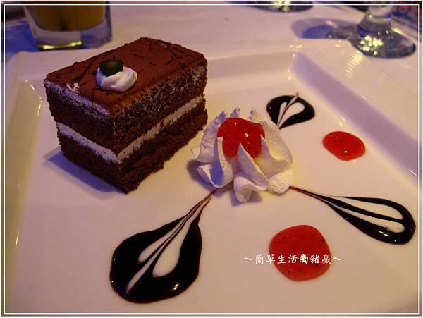 20140117 A380空中廚房19