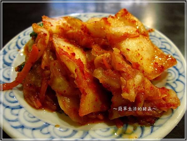 20140125 雙滿龍05