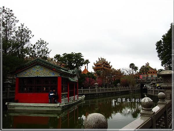 20140208 竹林寺04