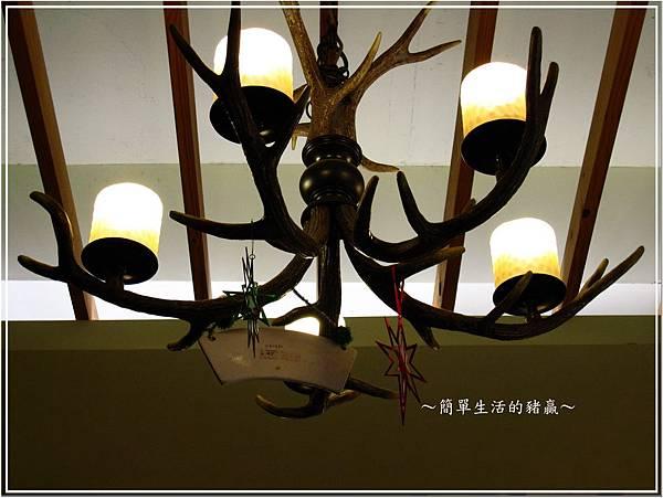 20140208 藏私04