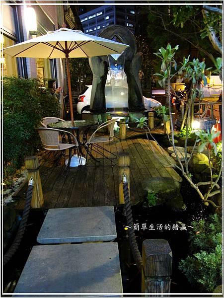 20140208 藏私34