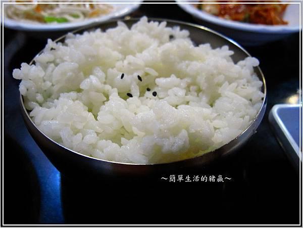 20140222 韓笑味10