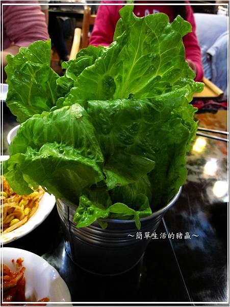 20140222 韓笑味12
