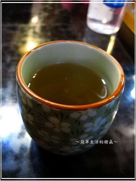 20140222 韓笑味02