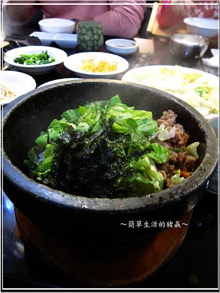20140222 韓笑味17