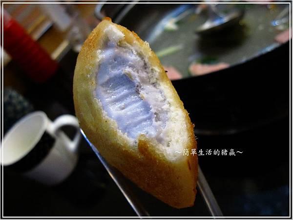 20140222 韓笑味28
