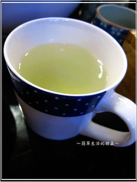 20140222 韓笑味26