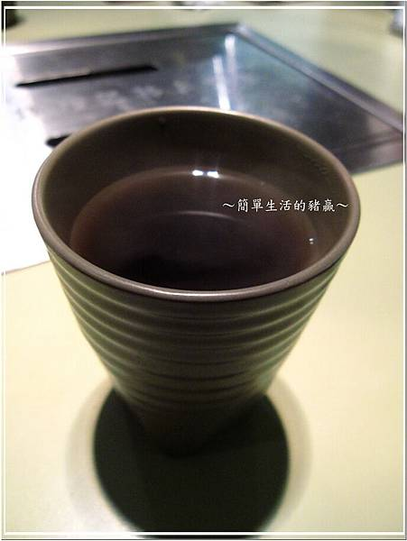 20140321 原燒03