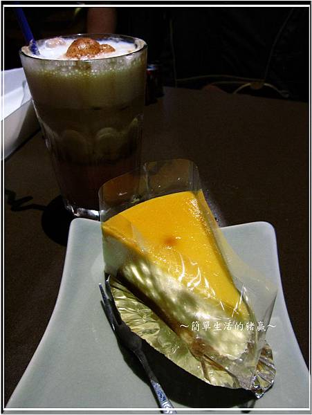 20140501 楔子咖啡館11