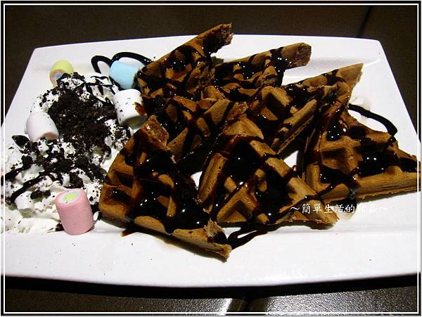 20140501 楔子咖啡館12