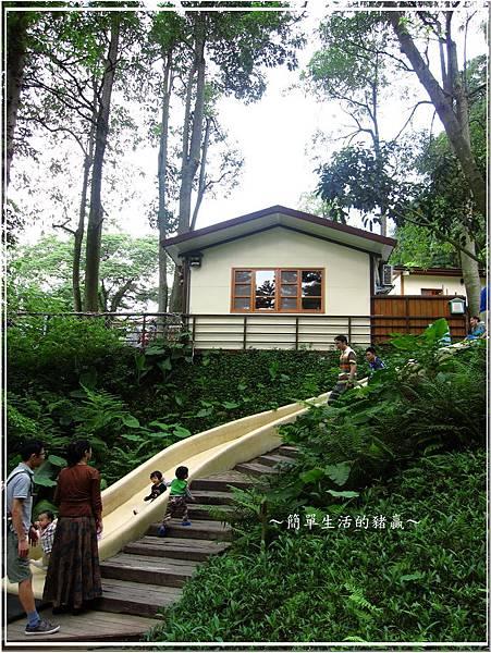 20140503 森林鳥花園11