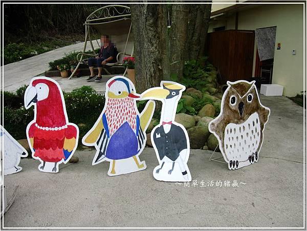 20140503 森林鳥花園09