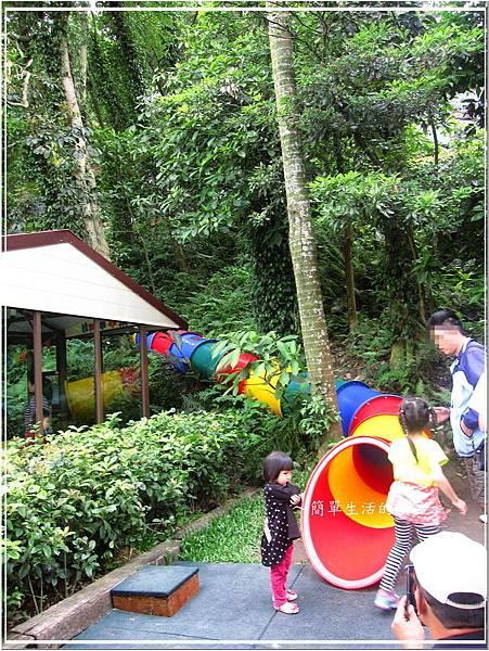 20140503 森林鳥花園10