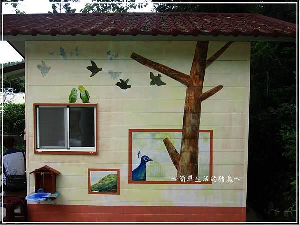 20140503 森林鳥花園08