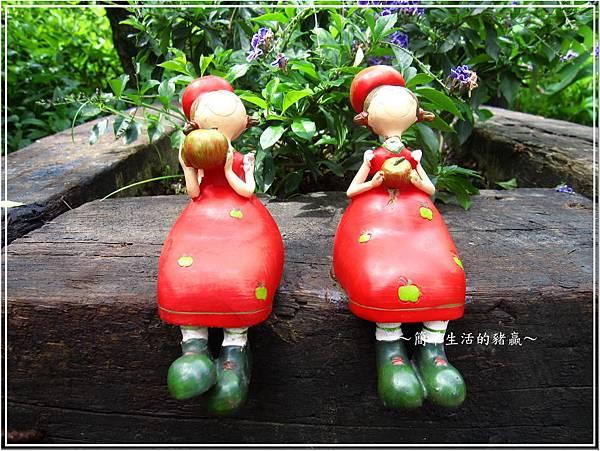 20140503 森林鳥花園24