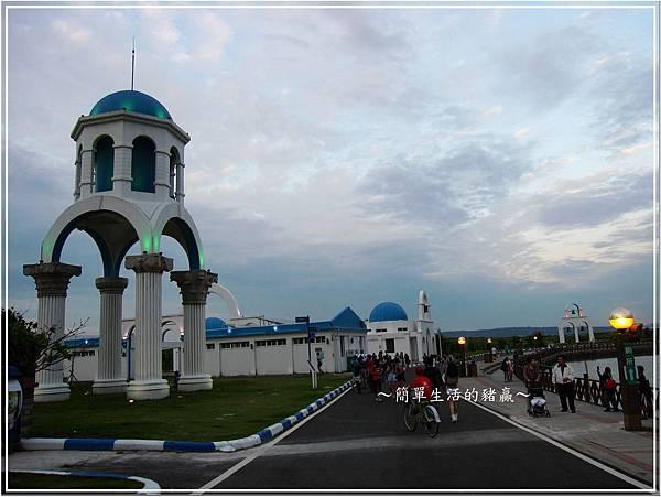 20140503 南寮漁港06