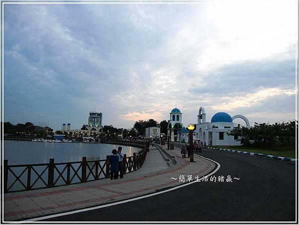 20140503 南寮漁港08