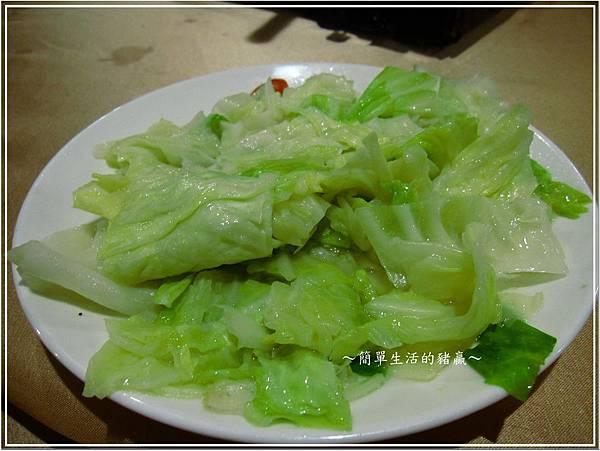 20140503 南寮漁港16