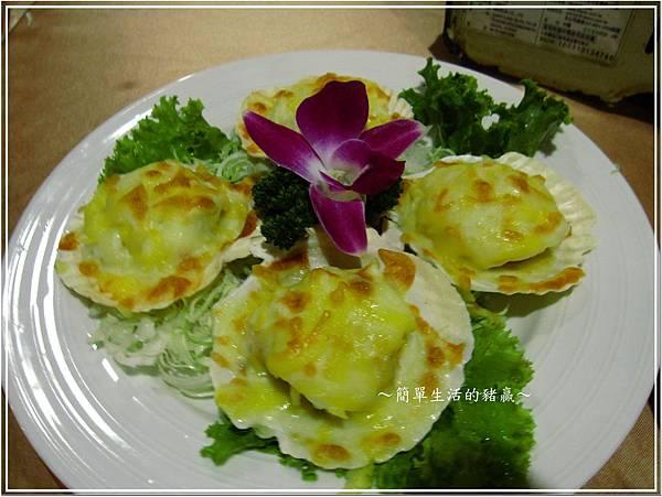 20140503 南寮漁港21