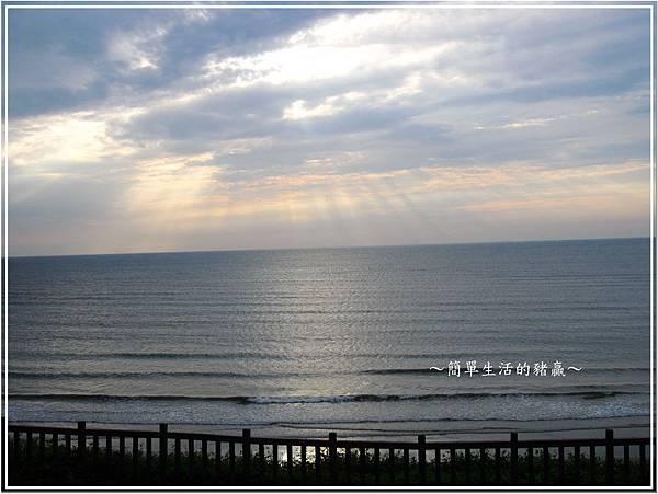20140503 南寮漁港03