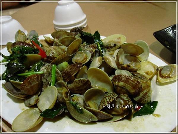 20140503 南寮漁港14