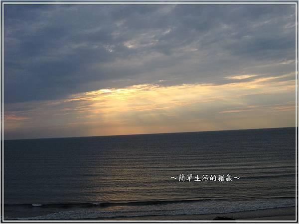 20140503 南寮漁港04