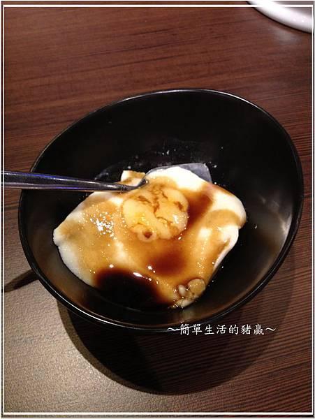 20141001 涓豆腐11