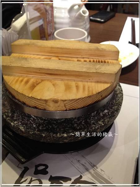 20141001 涓豆腐09
