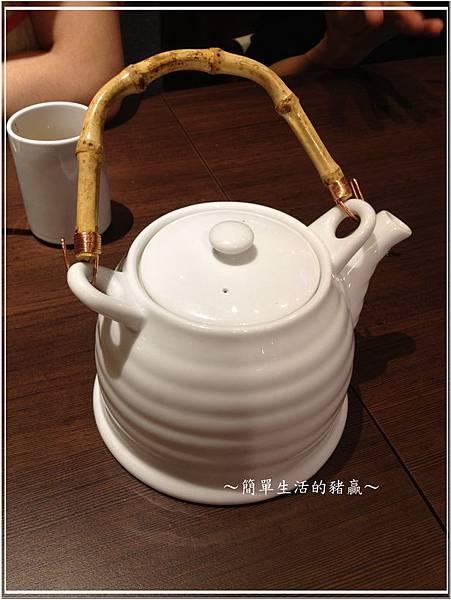 20141001 涓豆腐03