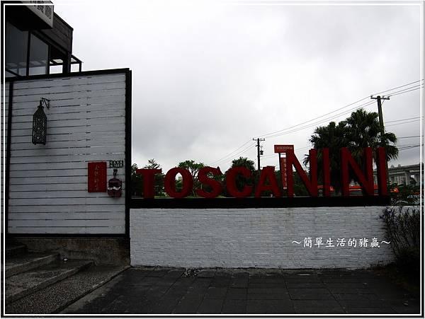 20141102 托斯卡尼尼02