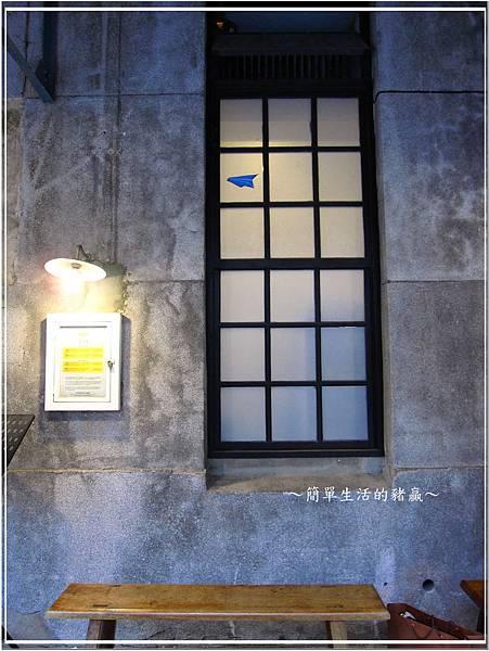 20150101華山05