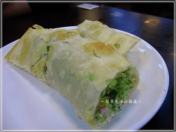 20150104 劉家酸白菜火鍋08