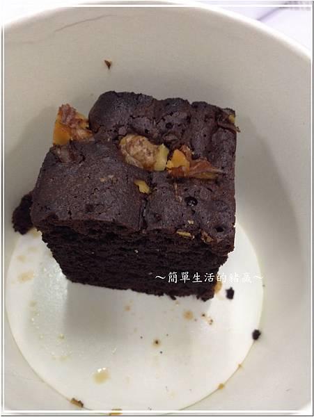 20150303 1號島廚房07
