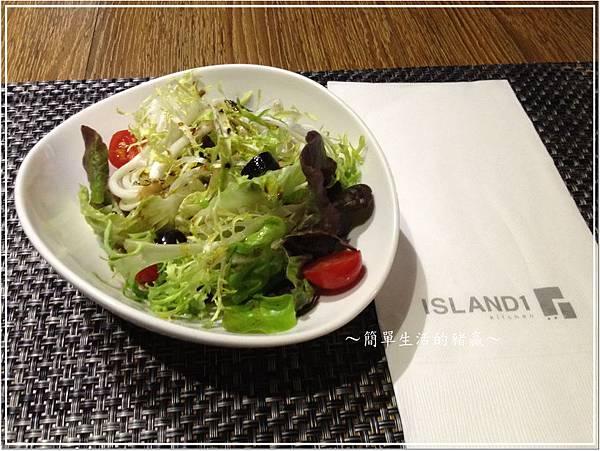 20150303 1號島廚房03