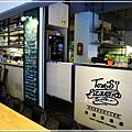 20150307 湯姆餐酒館04