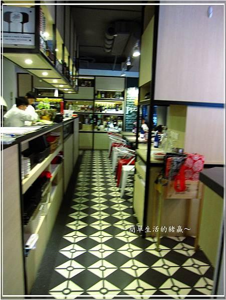 20150307 湯姆餐酒館05