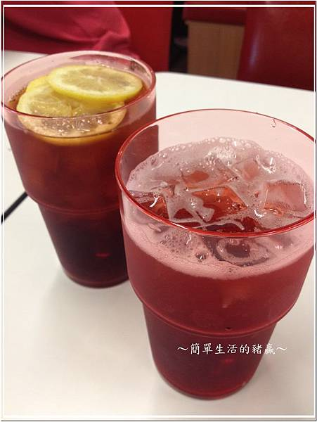20150502 風華05