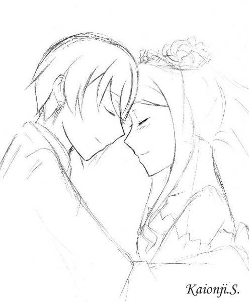結婚照草稿 2.jpg